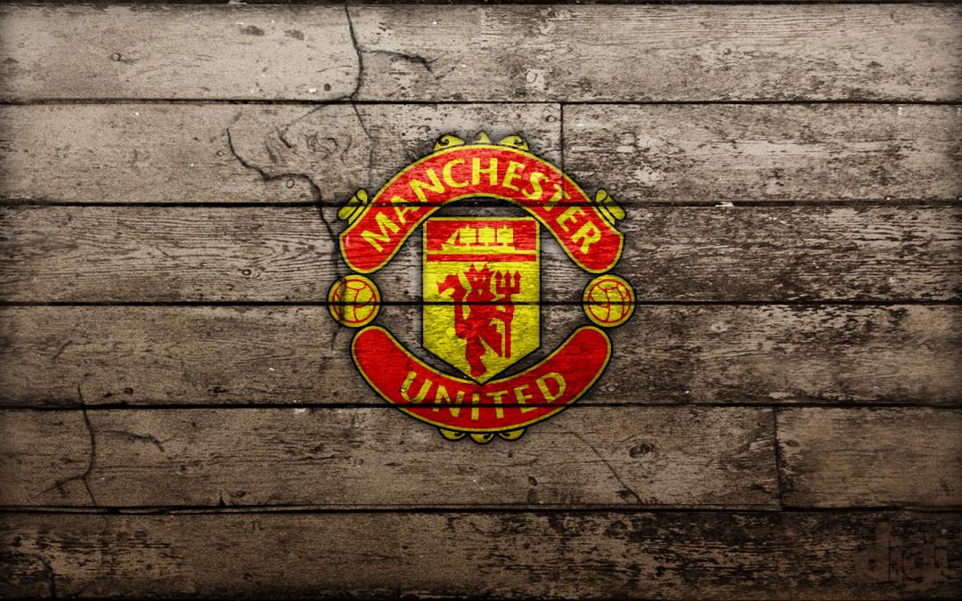 Fotbollsresa till Manchester United – guiden för din resa