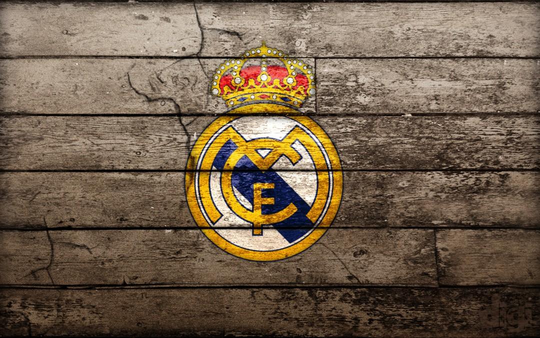 Fotbollsresa till Real Madrid – guiden för din resa