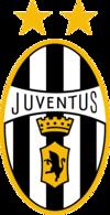 Juventus_old_badge