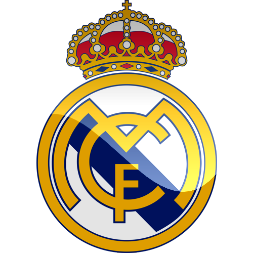 real-madrid-hd-logo