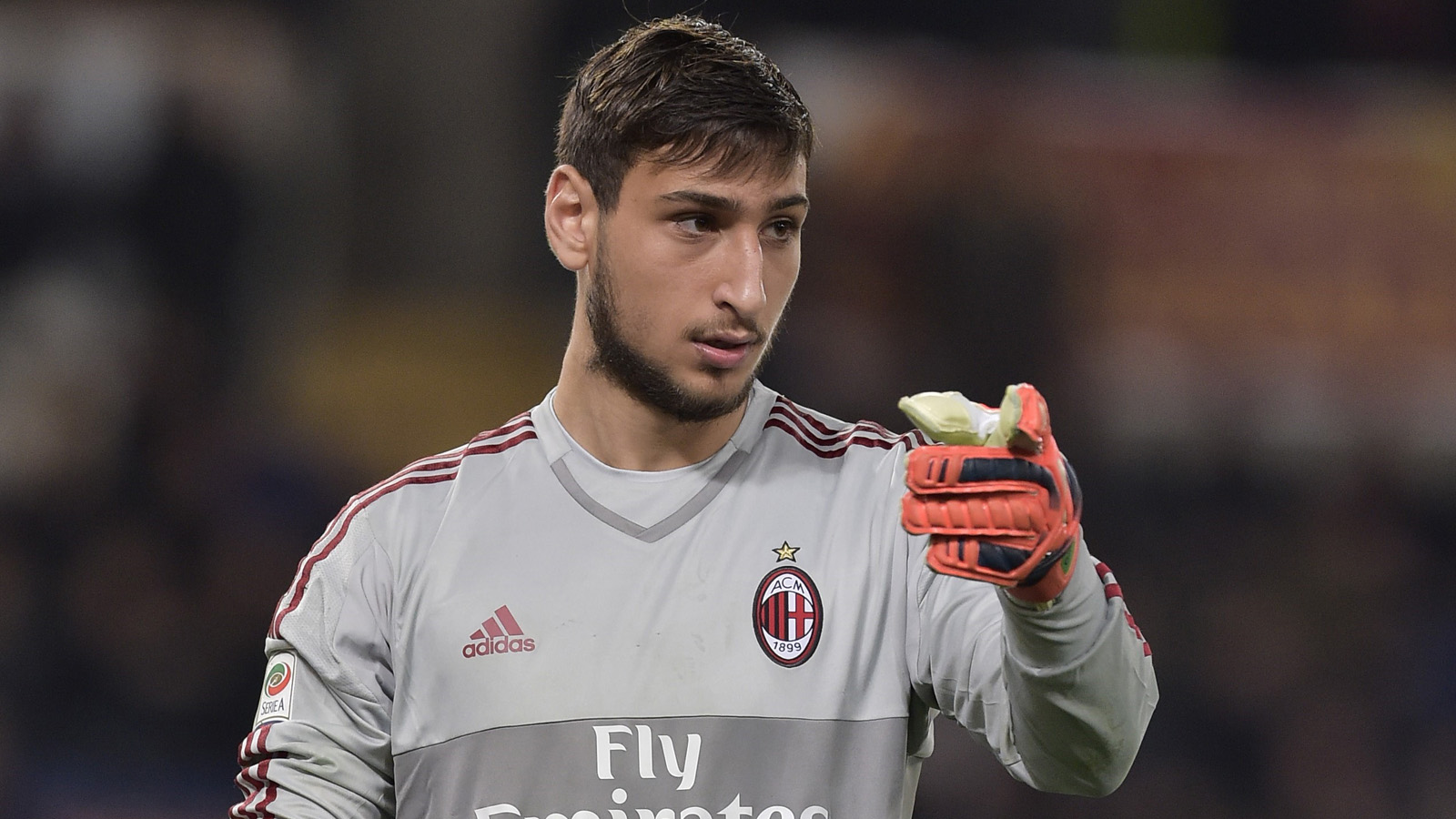 Baby Milan ska ta laget tillbaka till toppen- BE Resor tar dig till Milano