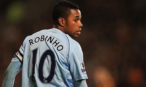 cristiano-ronaldo-471-robinho-manchester-city-number-10