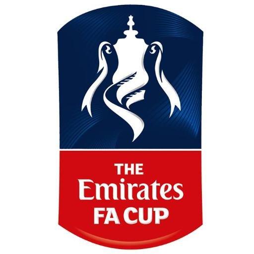 Inhemska cuper brukar vara tråkiga, FA-cupen är något annat- biljetter från 615 kronor!
