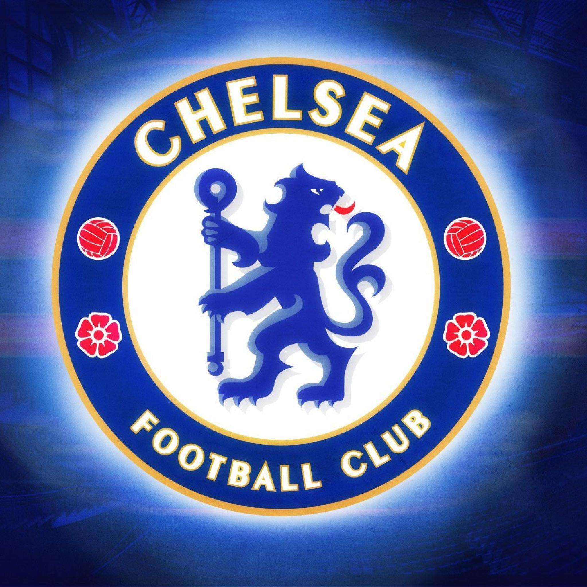 Fotbollsresa till Chelsea, hjälp på vägen