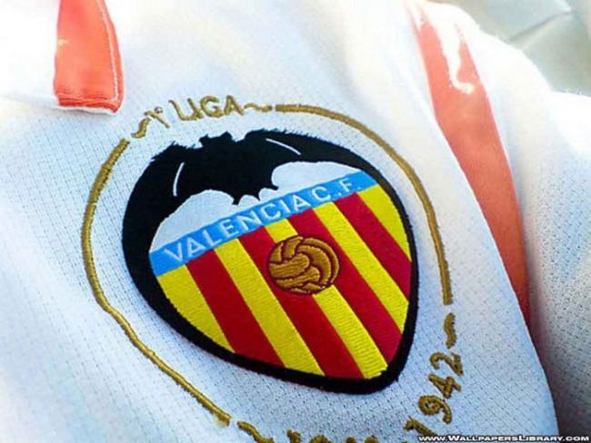 Först Atlético, nu ska Valencia ta upp jakten på Barca och Real!