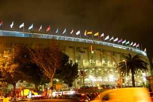 9-camp-nou-flags