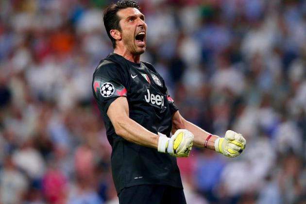 (L)Juvliga Juventus testas nu på allvar- BE Resor tar dig till festen