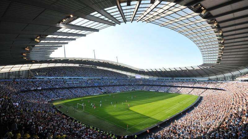 Tips om fotbollsbiljetter till England - Arsenal e5285fc2f2f71