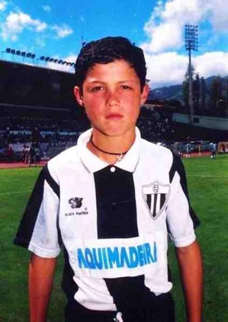när fyller cristiano ronaldo år 501 mål   Här är sagan om Cristiano Ronaldo   Sportresebloggen  när fyller cristiano ronaldo år
