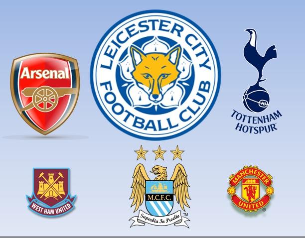 Premier League- ligan ingen vill vinna