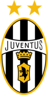 Juventus_old_badge
