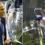 Karriärerna påminner om varandra- Zidane kan inte vara annat än bäst